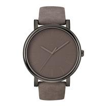 Relógio Timex Style Heritage T2n795ww/tn - Caixa De Metal...