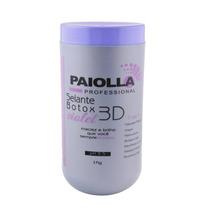 Botox Selante Paiolla Violet 7x1 Frete Gratis