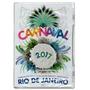 Dvd-carnaval 2017 (lançamento Original )