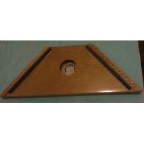Citara - Mini Harpa - Frete Grátis