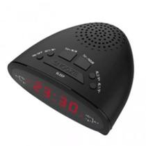 a884d20fc1d Busca radio relogio digital le lon le 633 com os melhores preços do ...