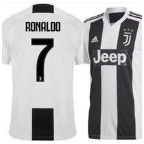 30cfadbe3c Camisas de Futebol Camisas de Times Times Italianos com os melhores ...