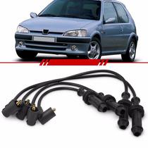 Cabo De Vela Peugeot 106 2001 2000 99 98 97 96 95 94 93 Jogo
