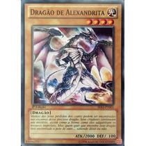 ºº Combo Dragão 32 Cartas Em Português ºº