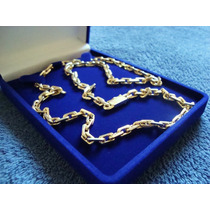 ae21aaf65b0 Corrente Ouro 18k Masculina Maciça 70cm Cadeado Cartie 30grs à venda ...