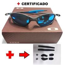 6c1007d8a De Sol Oakley Oakley Juliet com os melhores preços do Brasil ...
