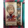 Dvd: Alfie O Eterno Sedutor C/ Alan Price Dub E Leg Original