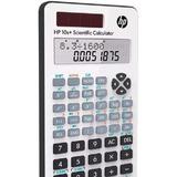 Calculadora Cientifica Hp 10s+ Original Lacrado 240 Funções