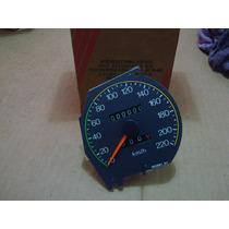 Velocimetro Tempra 92/94 Serie Ouro Novo Original