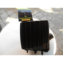 Caixa Filtro Ar Punto 1.8 Original Fiat-mc Distribuidora