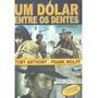 Dvd Um Dolar Entre Os Dentes (lacrado)