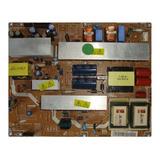 Placa Fonte Samsung Ln40a330 Ip-211135b / Bn44-00199a