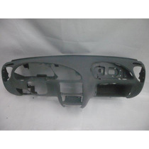 Capa Painel Completo Ford Fiesta 1996-2003 Original