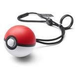 Controle Joystick Nintendo Pokeball Plus