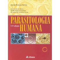 Livro Parasitologia Básica Em Pdf