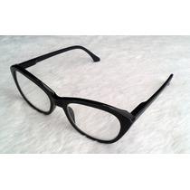 717076b84c467 Busca Armação óculos feminino com os melhores preços do Brasil ...