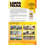 Limpa Telha Original Frete Grátis