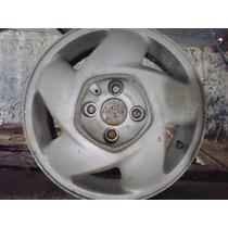Roda Original Vectra Gls 94/ Aro14,serve Monza Astra Corsa
