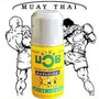 Óleo Tailandes Boxing Liniment 120ml