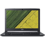 Notebook Acer A515-41g-1480 Amd A12 2.7ghz 8gb 1tb Radeon Rx