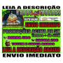 Haboo Hotel Moedas - 10 Barras = 500c (envio Imediato) Br/pt