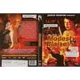Modesty Blaise, Dvd Original