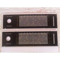 Dial Para O Rádio General Eletric Portátil