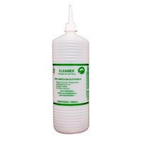 Cleaner Limpa Placas 1 Litro Substituto Alcool Isopropilico