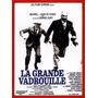 A Grande Escapada (la Grande Vadrouille) Louis De Funès Dvd