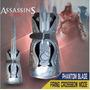 Hidden Blade Assassins Creed Ezio Auditore Frete Gratis!