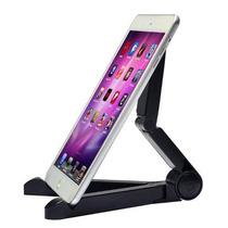 Suporte De Mesa Universal Tablet Ipad Mini Air Galaxy Tab