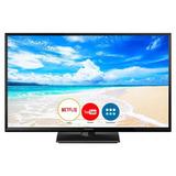 Smart Tv Led32  Panasonic Tc-32fs600b Hd Com Wi-fi, 2 Hdmi