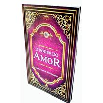 Livro O Poder Do Amor