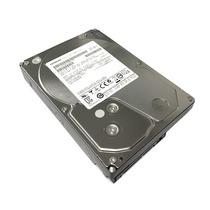 Hd Hitachi 2tb 6.0 Gb/ssata Hard Disk 2 Tera Byte 299,00