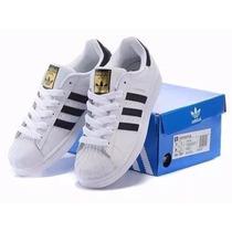 d61a92600f8 Busca tenis adidas feminino preto e dourado com os melhores preços ...