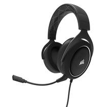 Headset Corsair Hs60 7.1 Surround White Ca-9011174-na
