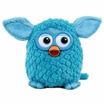 Furby Boom Repete Tudo Que Você Fala P.entrega