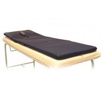 Esteira De Massagem Relaxante Spa Wp
