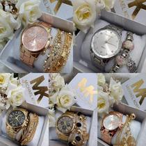 ed7866fe035 Busca Relógio de Pulso BUSINESS MA32872 com os melhores preços do ...