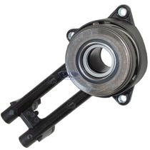 Cilindro Hidraulico Auxiliar Embreagem-marca: Ka-1997-2007