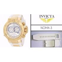 0a15336ba8c Busca Invicta subaqua puceira branca com os melhores preços do ...