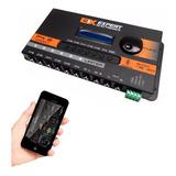 Processador Crossover Expert Px-2 Connect Bluetooth Px2 Eq