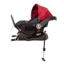Base Cadeirinha Carro Bebê Conforto Terni Isofix - Infanti