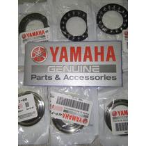 Caixa De Direção Virago 250 / Virago 535 Yamaha