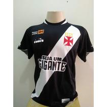 e85806645f Camisas de Futebol Camisas de Times Times Brasileiros Masculina ...