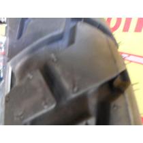 Pneu Pirelli Traseiro 110 90 17 Dura Traction Bros 125/150