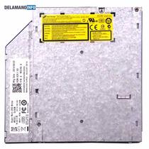 Gravadora Dvd Notebook Cce Ultra Thin U25 U25l Gu70n (6383)