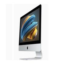 Apple Imac 5k Mne92   27, I5, 8gb, 1tb, 4gb Envio Hoje + Nfe