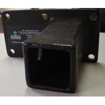 Suporte Do Engate Reboque L200 Gls Hpe Gl 4x4 06 A 09