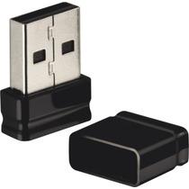 Pen Drive 8gb Nano Multilaser Mini Original Frete Fixo